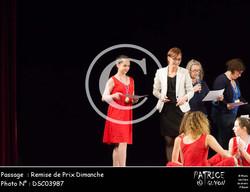Remise de Prix Dimanche-DSC03987