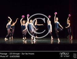 121-Groupe - Sur les traces-DSC02900
