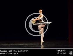 096-Alice MATHIEUX-DSC09416