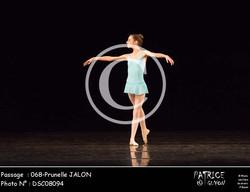 068-Prunelle JALON-DSC08094