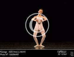 020-Anna LLAMAS-DSC06497
