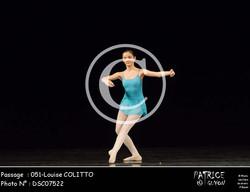 051-Louise COLITTO-DSC07522