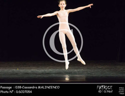 038-Cassandra MALINCENCO-DSC07054