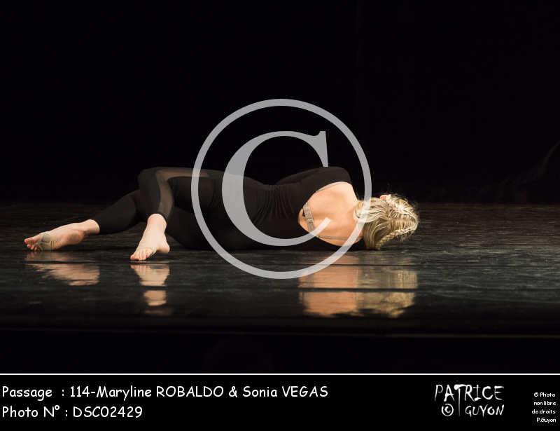 114-Maryline ROBALDO & Sonia VEGAS-DSC02429