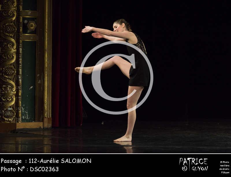 112-Aurélie_SALOMON-DSC02363