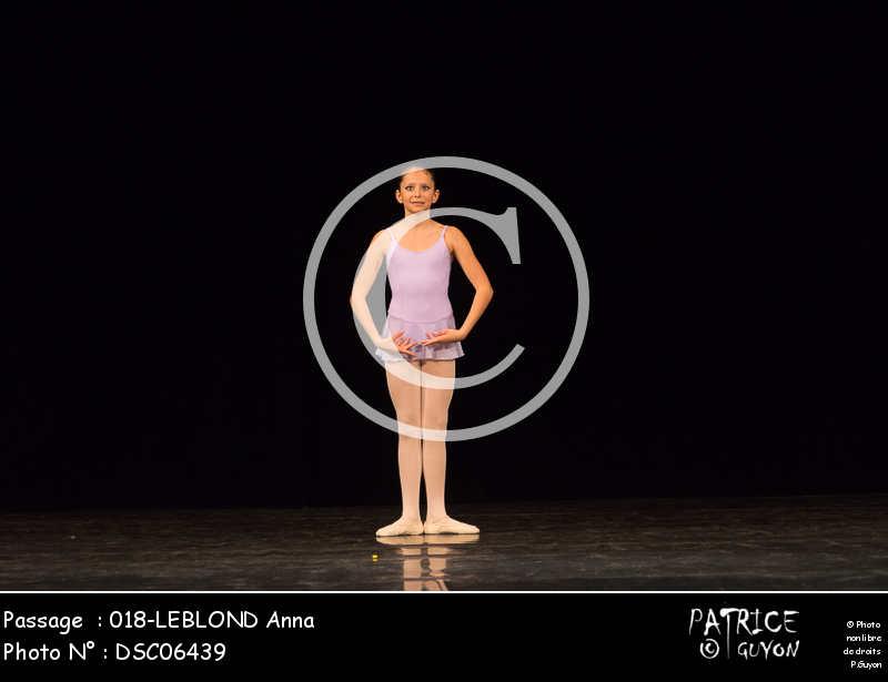 018-LEBLOND Anna-DSC06439