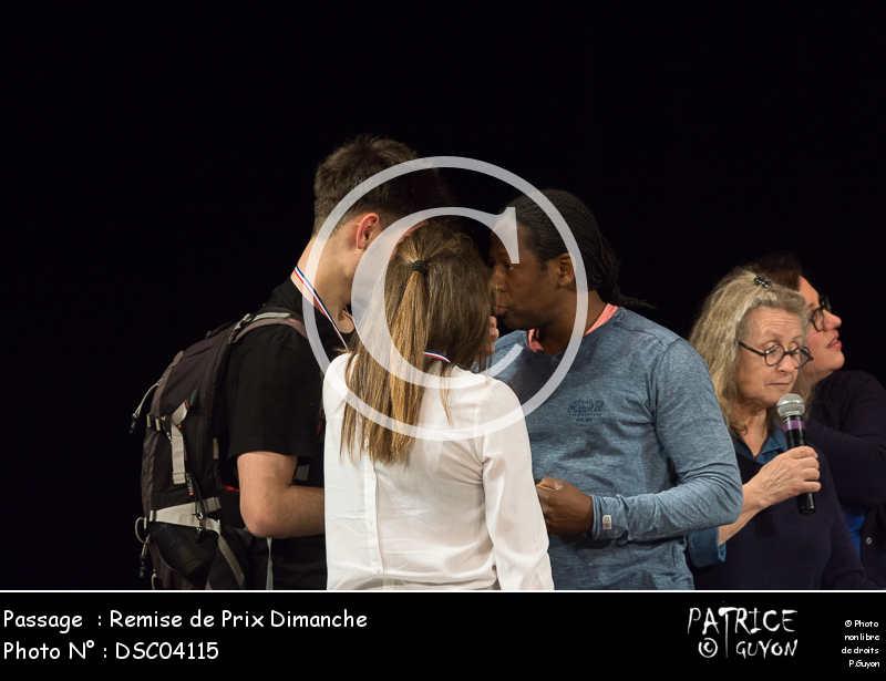 Remise de Prix Dimanche-DSC04115