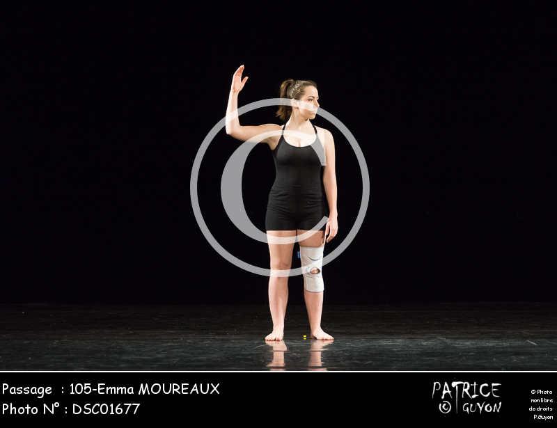 105-Emma MOUREAUX-DSC01677