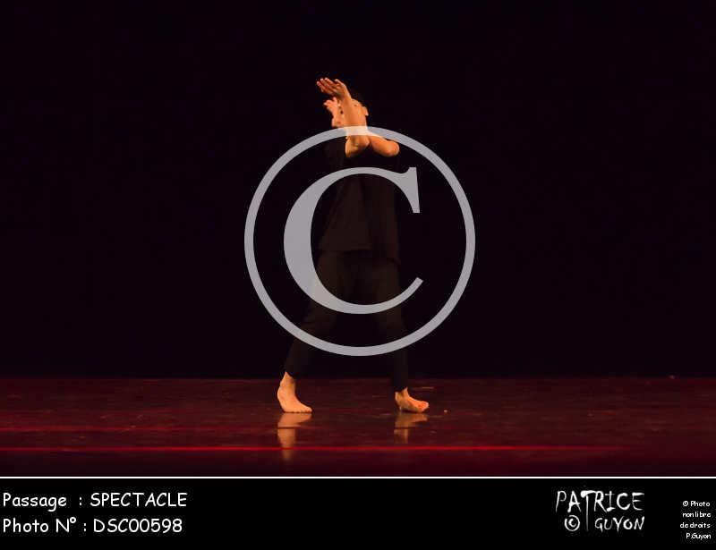 SPECTACLE-DSC00598