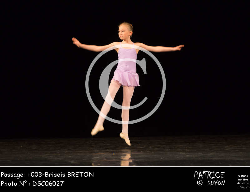 003-Briseis BRETON-DSC06027