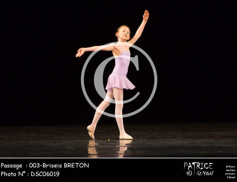 003-Briseis BRETON-DSC06019