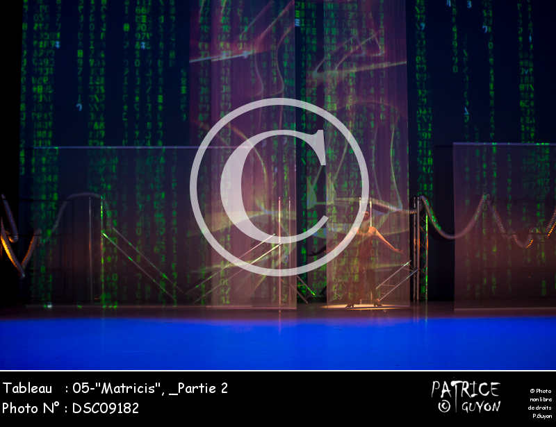 _Partie 2, 05--Matricis--DSC09182