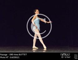 090-Anna BUTTET-DSC09121