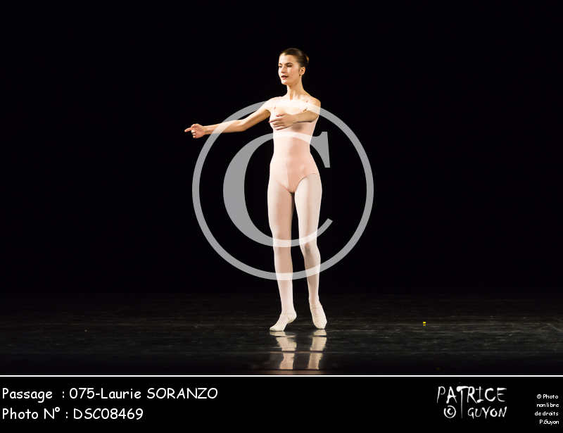 075-Laurie SORANZO-DSC08469