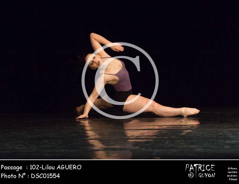 102-Lilou AGUERO-DSC01554