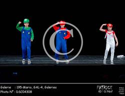 195-Mario, GAL-4-DSC04308