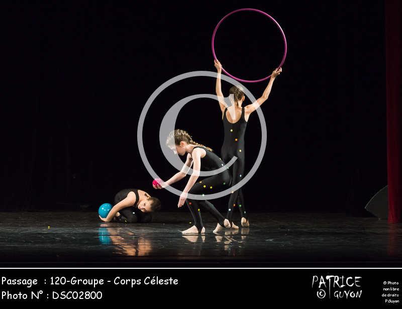 120-Groupe_-_Corps_Céleste-DSC02800