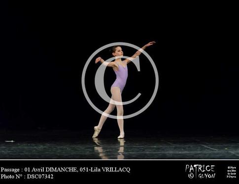 051-Lila VRILLACQ-DSC07342.jpg