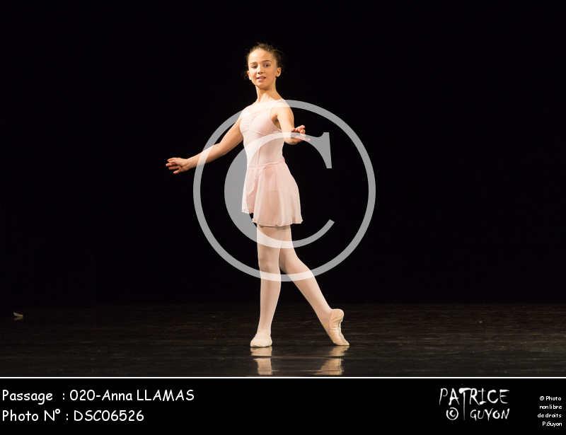 020-Anna LLAMAS-DSC06526