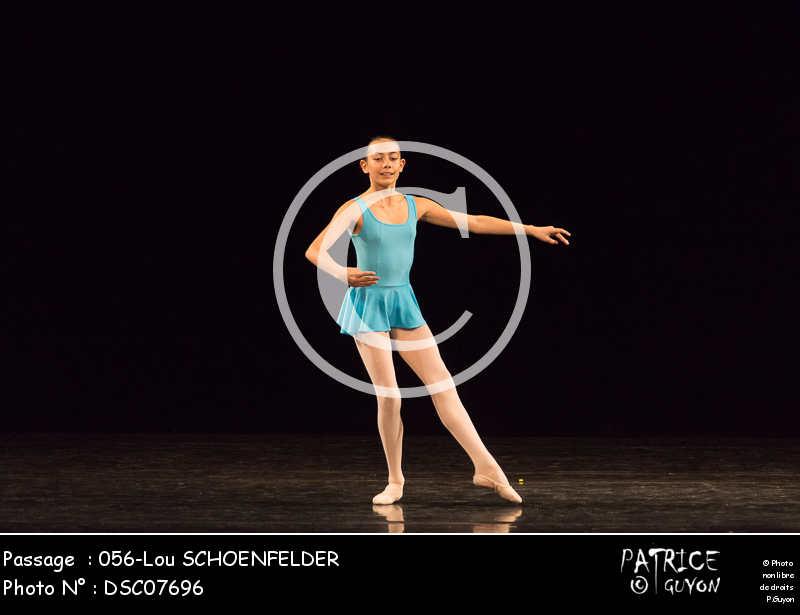 056-Lou SCHOENFELDER-DSC07696