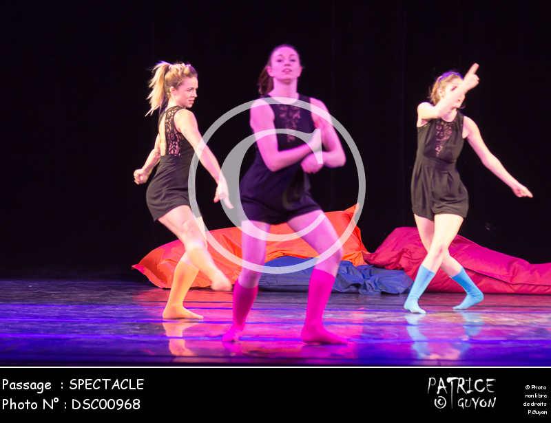 SPECTACLE-DSC00968