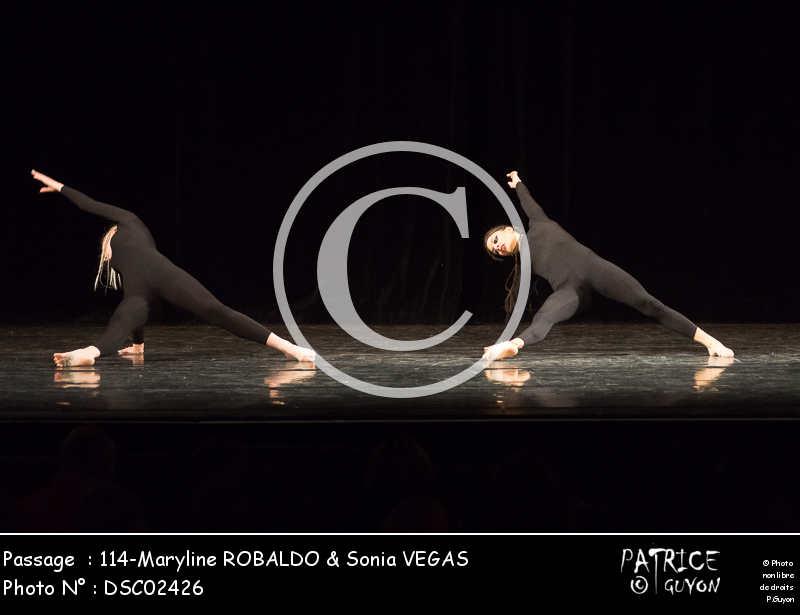 114-Maryline ROBALDO & Sonia VEGAS-DSC02426