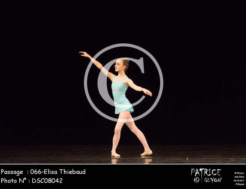 066-Elisa Thiebaud-DSC08042