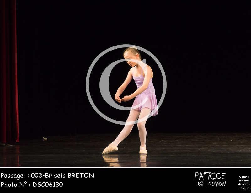 003-Briseis BRETON-DSC06130