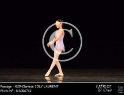 029-Clarisse JOLY LAURENT-DSC06742