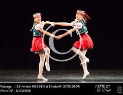 128-Ariane MESSIN & Elisabeth SCODIGOR-DSC03515