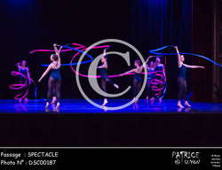 SPECTACLE-DSC00187
