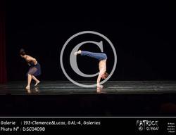 193-Clemence&Lucas, GAL-4-DSC04098