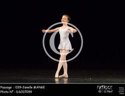 039-Janelle MANGE-DSC07099