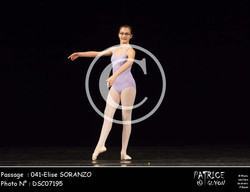 041-Elise SORANZO-DSC07195