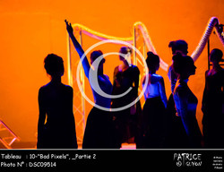 _Partie 2, 10--Bad Pixels--DSC09514