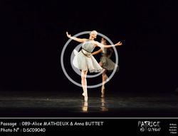 089-Alice MATHIEUX & Anna BUTTET-DSC09040