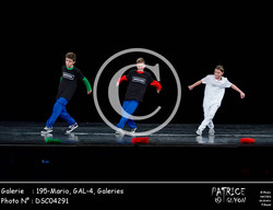 195-Mario, GAL-4-DSC04291