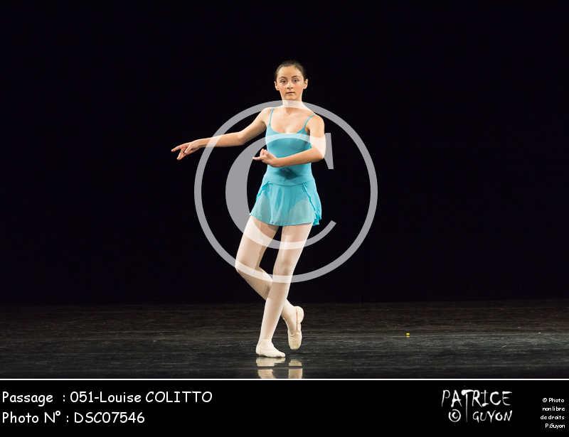 051-Louise COLITTO-DSC07546