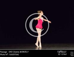 042-Jeanne MORCELY-DSC07242