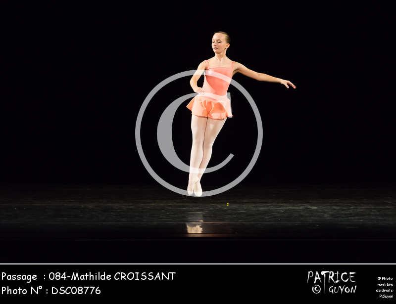 084-Mathilde CROISSANT-DSC08776