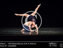 193-Clemence&Lucas, GAL-4-DSC04090