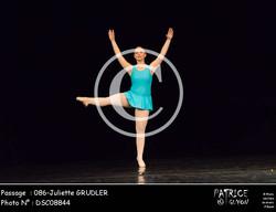 086-Juliette GRUDLER-DSC08844