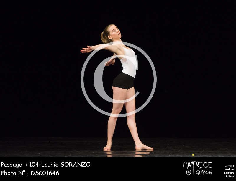 104-Laurie SORANZO-DSC01646