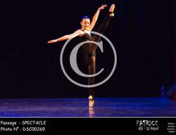 SPECTACLE-DSC00269