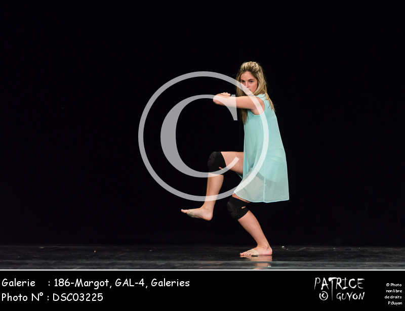 186-Margot, GAL-4-DSC03225