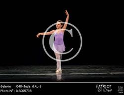 040-Jade, GAL-1-DSC05735