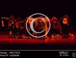 SPECTACLE-DSC00148