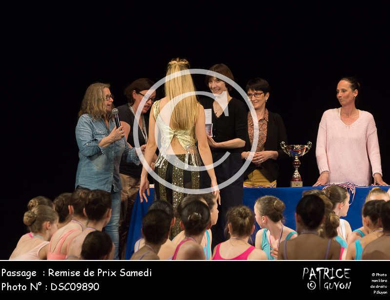 Remise de Prix Samedi-DSC09890