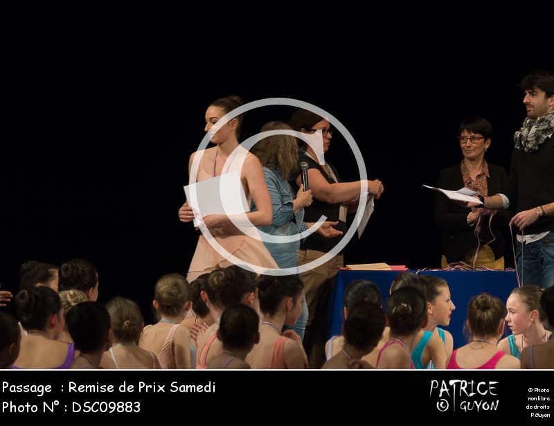 Remise de Prix Samedi-DSC09883