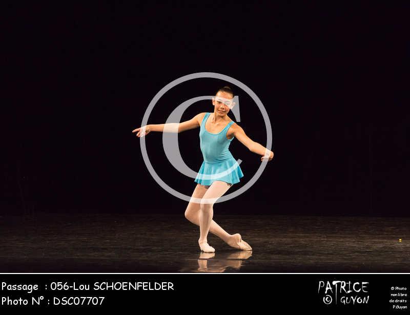 056-Lou SCHOENFELDER-DSC07707